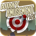 Army Amusement Park GOLD